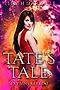 tates-tale.png
