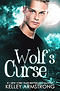 wolfs-curse.png