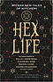 hex-life.png