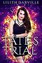 tates-trial.png