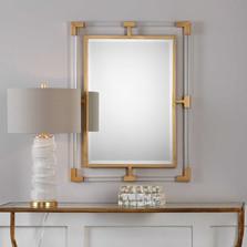 Balkan Mirror