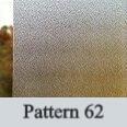 Pattern%2062_edited.jpg