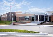PBL - Clara Peterson Elementary