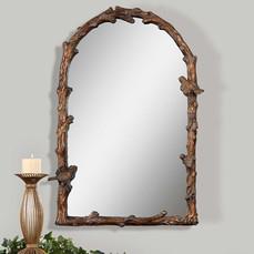 Paza Arch Mirror.jpg