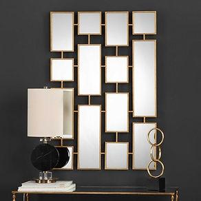 Kennon Mirror #09271.jpg