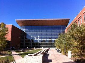 UIUC - Gies College of Business