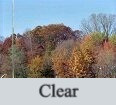 Clear_edited.jpg