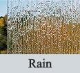 Rain_edited.jpg
