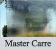 Master%20Carre_edited.jpg