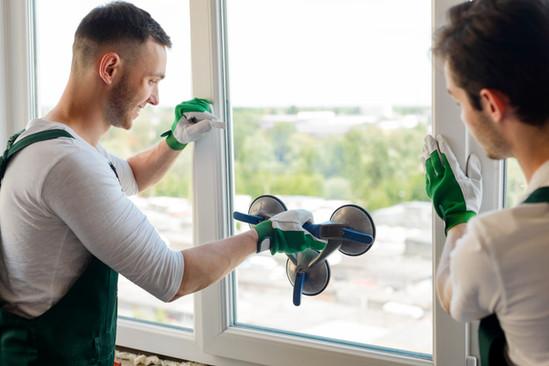 Installing Window.jpg