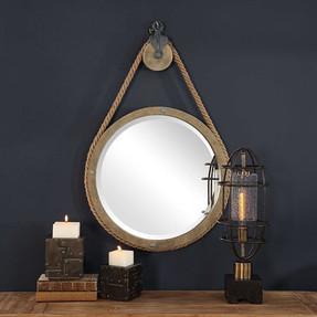 Melton Round Mirror #09490.jpg