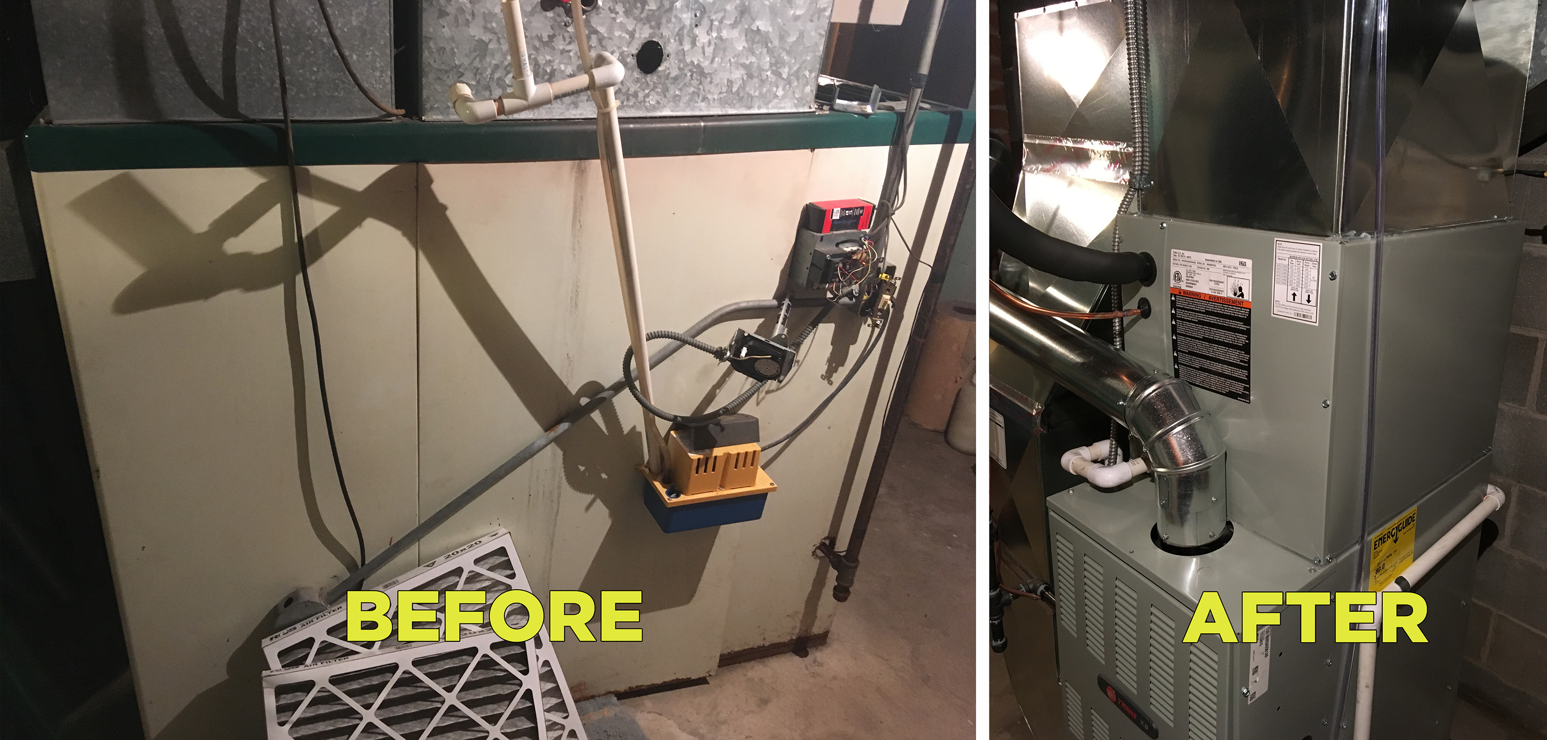 Before-After (5)