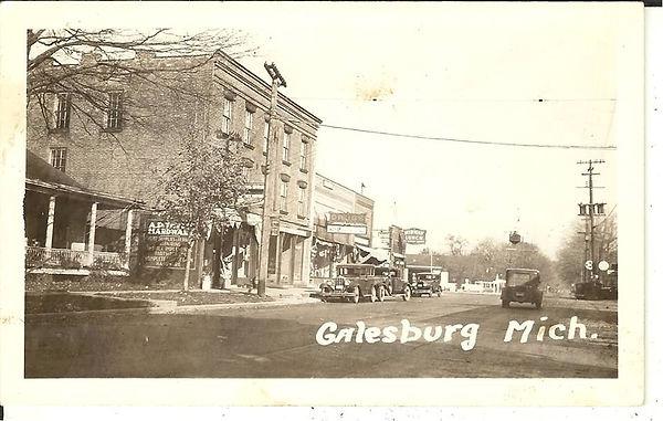 Galesburg.jpg