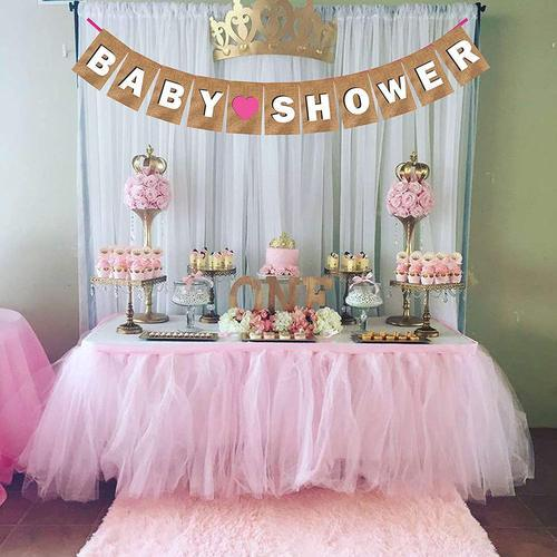 baby shower the bow tie events