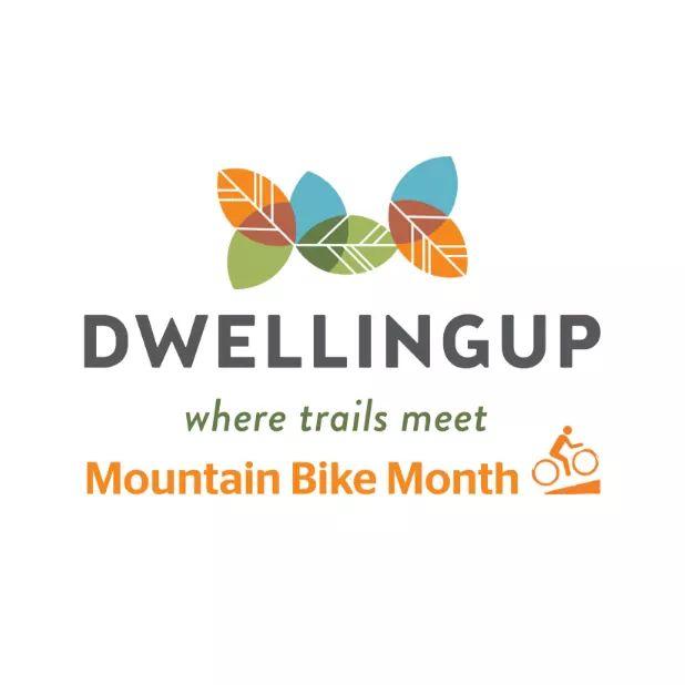 Dwellingup Mountain Bike Month