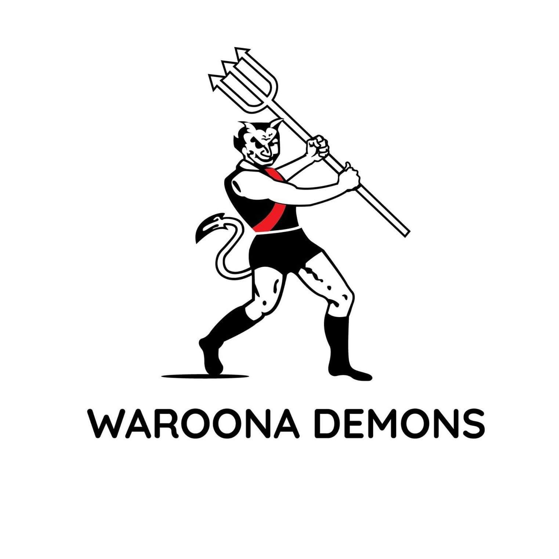 Waroona Demons Football Club