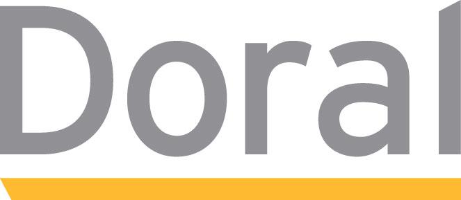 Doral+new+logo