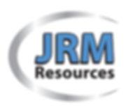 JRM Logo.jpg