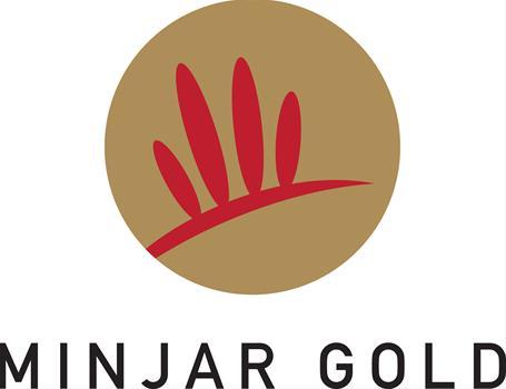 Minjar-Gold_36274_image