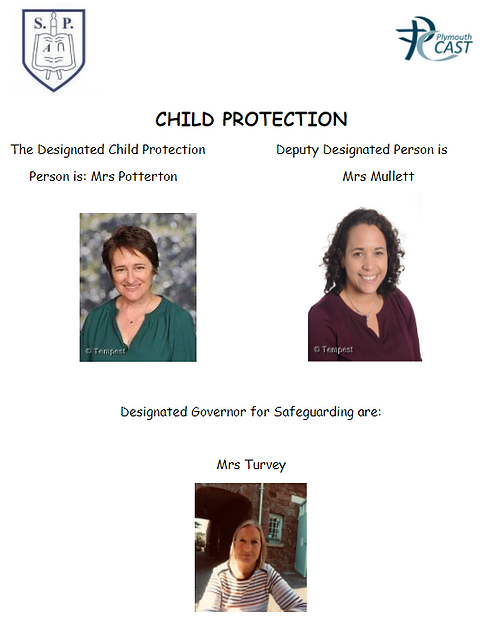 Child mProtection 2020 21.PNG