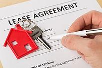 Real-Property-Management-Franchise.jpg