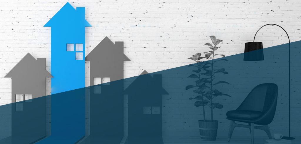 PropertyManagement2.jpg