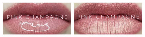 It Is Water Proof Kiss Smudge And Completely Budge Lipsense Comes In A Variety Of Captivating Colors