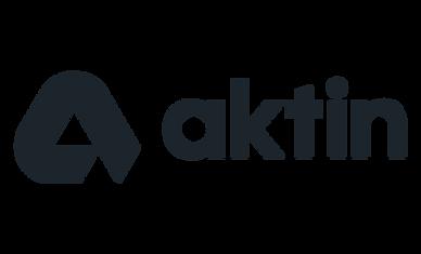 aktin-logo_png_crop.png