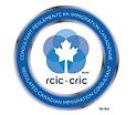 logo_ICCRC_member.png