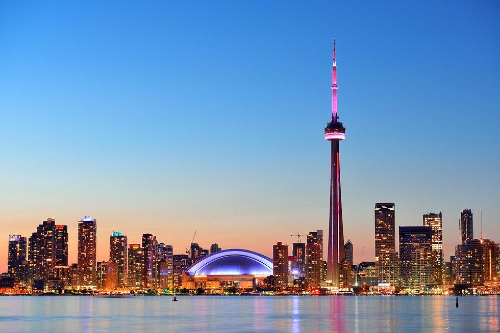 H_Toronto evening.jpg