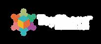 logos TM-02.png