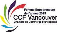 Femme-Entrepreneure_CCF-logo-400x222.jpg