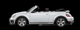 beetle-sportcabrio.png