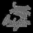 brand_logo_2__0015_ORIJEN-Logo.png