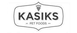 Kasiks-pet-food-logo.jpg