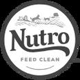logo_nutro.png