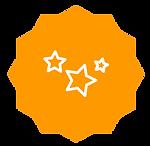 logos servicios-04.png