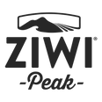 brand_logo_3__0003_Ziwi-Peak.png