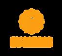 aplicaciones EVOLTRIC-01.png