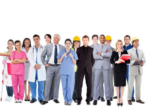 Avez-vous besoin d'un permis de travail pour travailler au Canada?