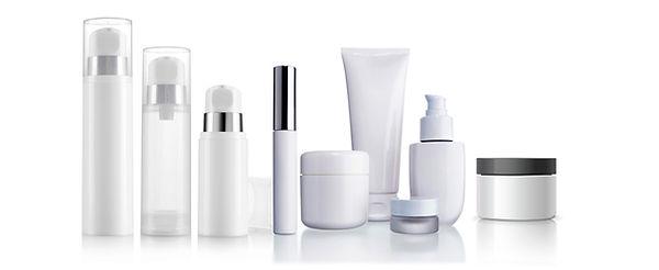 envases-para-cosmeticos.jpg