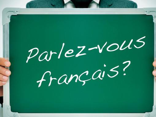 Mobilité francophone : permis de travail pour les francophones