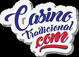 Casino tradicional.png