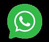 Whatsapp vw sebastiani