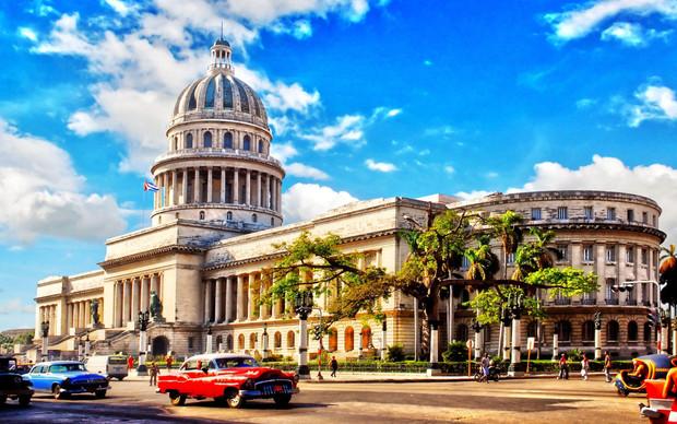PORTADA CUBA.jpg