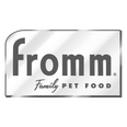 brand_logo__0034_Fromm-Logo.png