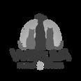 Weruva-Logo-Update_Full-Color.png
