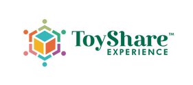 logos TM-01.png