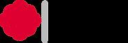CBCdotCA_Logo.svg.png