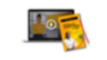 office course yellow.png